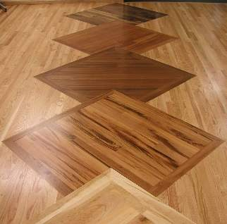 Flooring Atc Contractors The Carpentry Experts
