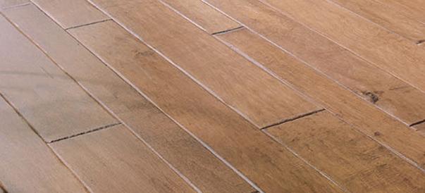 Flooring Atc Contractors The Carpentry Experts